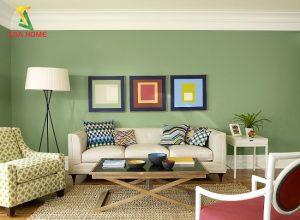 chọn màu sắc thiết kế shop 2020 1